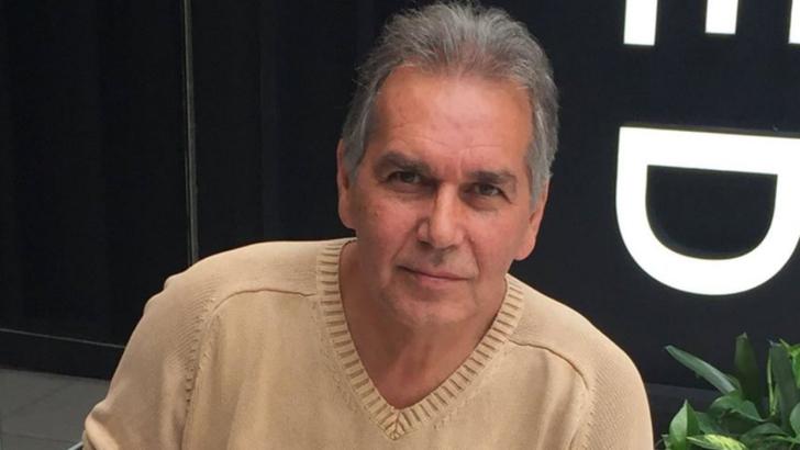 George Vulcănescu: Iarna vrajbei noastre - de la pensiile speciale la salariile IT-iștilor