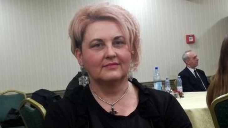 """Magistrații acuză: """"Poporul este învrăjbit împotriva noastră"""""""