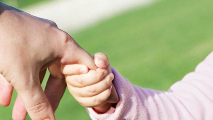 Se cauta asistenti maternali in Cluj. Ce conditii trebuie indeplinite