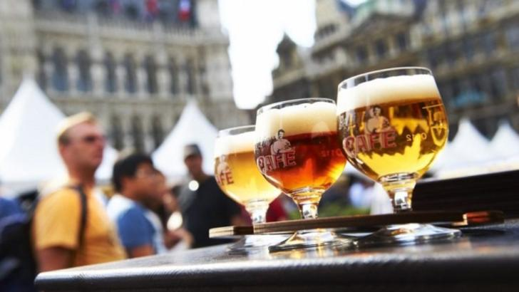 Berea belgiana va poate ajuta sa combateti obezitatea si sa aveti un somn bun