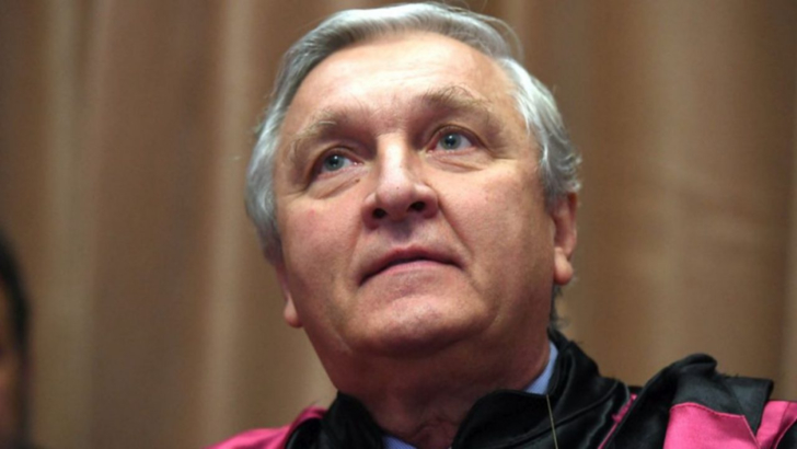 Mircea Beuran va contesta demiterea sa de la Spitalul Floreasca