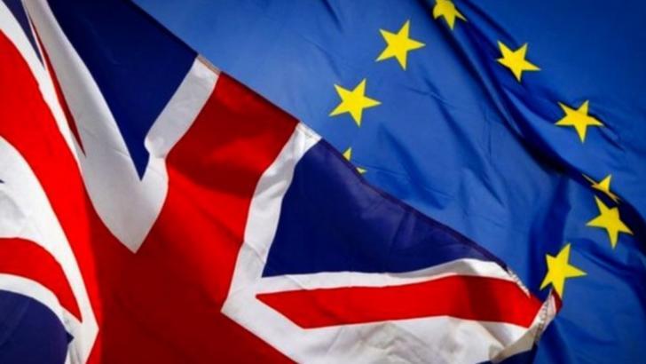 Detalii despre relația UE - Marea Britanie după Brexit