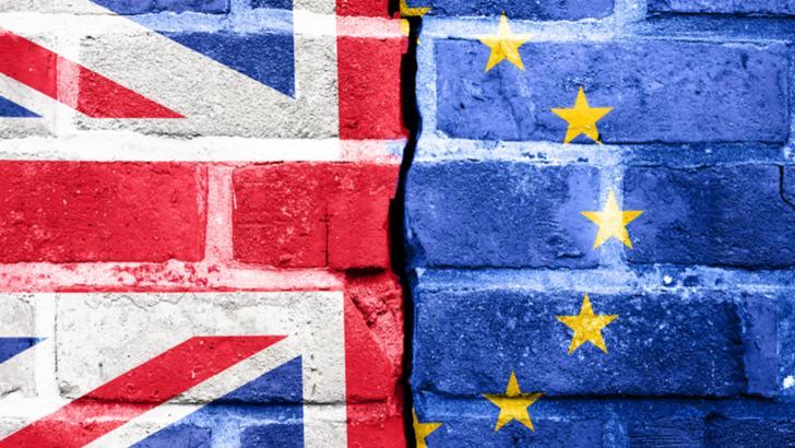 Negocierile pe tema Brexit-ului, pe ultima sută de metri