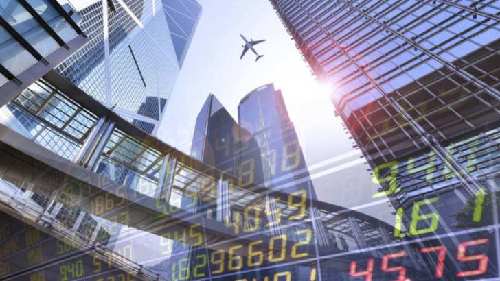 Virus China: Bursa de la Hong Kong se pregăteşte