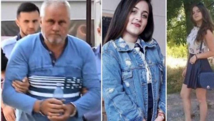 Gheorghe Dinca, mutat in Penitenciarul Craiova. Cum il asteapta detinutii: -Sa vina, va avea un tratament special-
