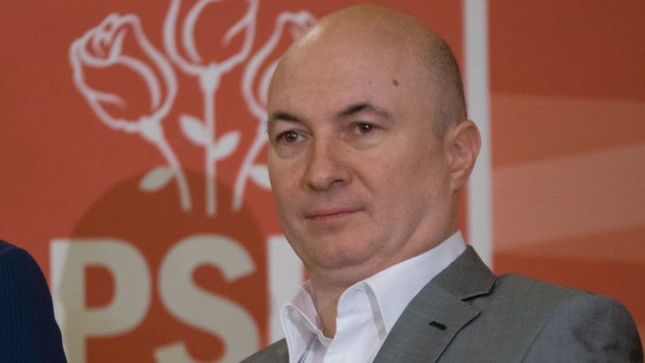 Codrin Ștefănescu