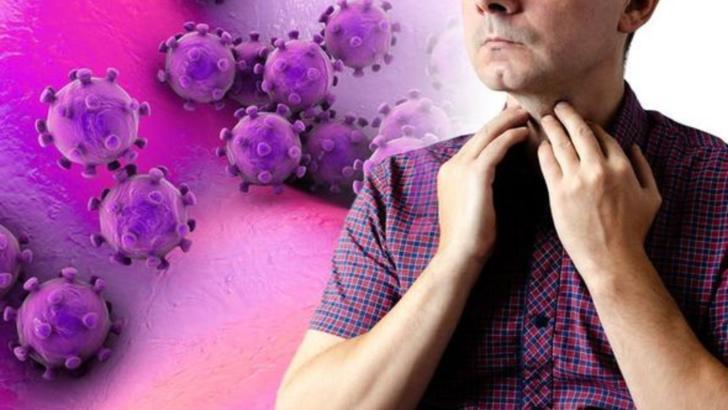 ''Covid-19'', denumirea oficiala a coronavirusului