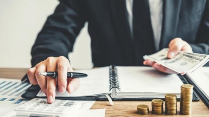 7 sfaturi de care să ții cont atunci când alegi un credit pentru afacerea ta (P)