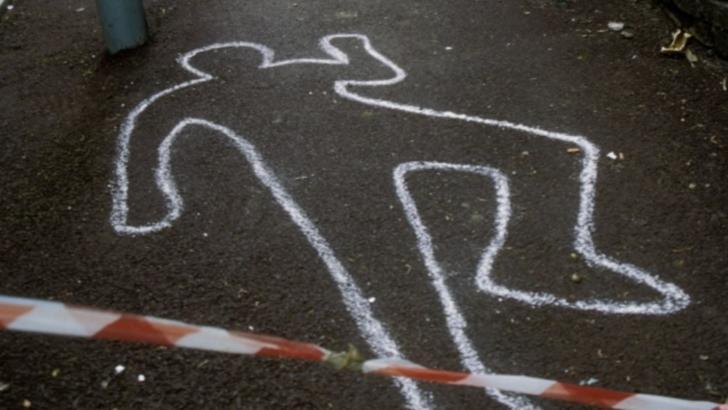 Sinucidere la Constanța: s-a arucat în gol, de la etajul 6. Ce făcuse tânărul cu doar câteva clipe înainte