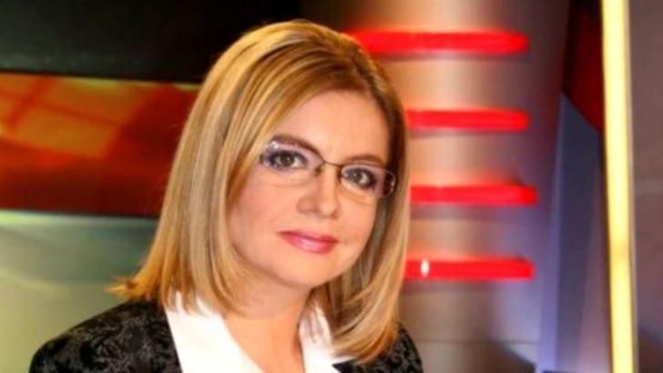 Cristina Topescu, intr-unul din cele mai emotionante interviuri: -Am multe lupte de dus-