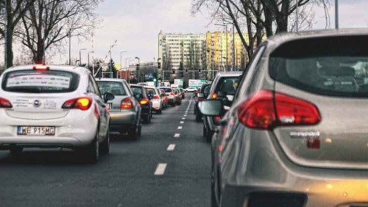 De unde ar trebui să cumperi piese auto pentru mașina ta? (P)