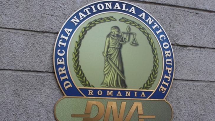 Ministrul Dezvoltării, chemat la DNA