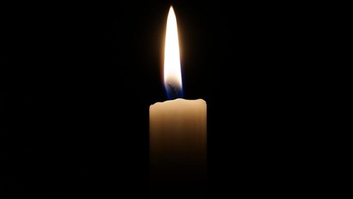 Anunț trist de ultimă oră! A murit un om emblematic pentru Formula 1