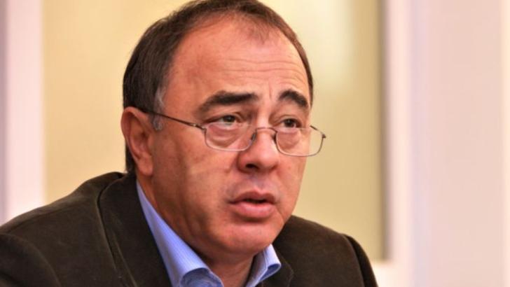 Cazul primarului din Târgu Mureş, în atenţia CNCD! Dorin Florea NU va fi prezent la audieri
