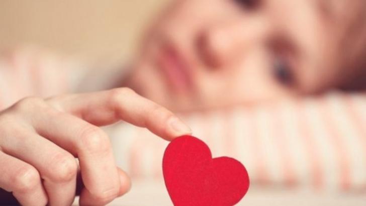 Cine te iubește cu adevărat, în funcție de zodie