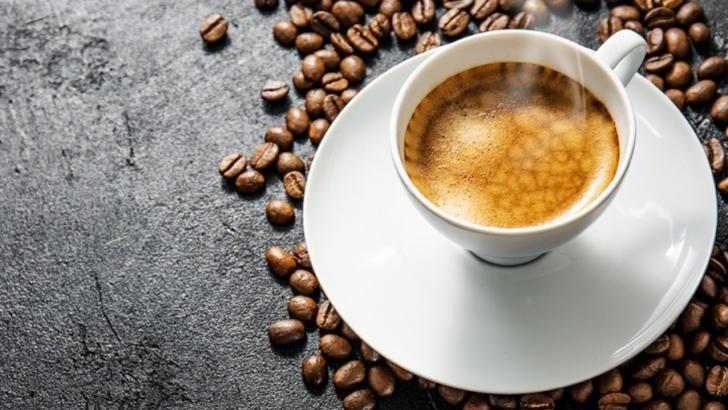 Cum faci un espresso perfect. Iata care este secretul