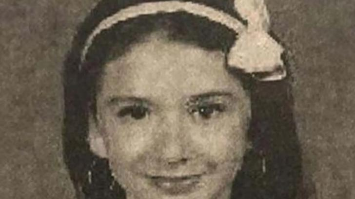 O fetiță de 14 ani care și-a trăit viața în cușcă, găsită moartă. Detaliul care a șocat și mai mult