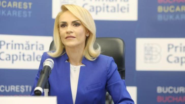 Firea acuza Ministerul Finantelor ca nu a virat banii pentru salariile angajatilor din Primaria Capitalei