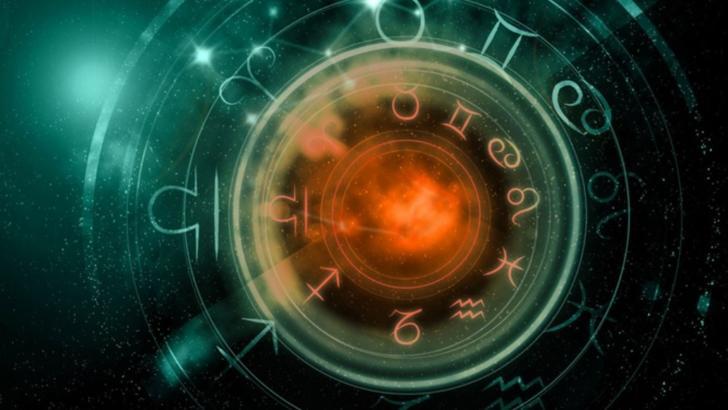 Primul Mercur retrograd din 2020 lovește puternic. Destinul se schimbă pentru aceste zodii