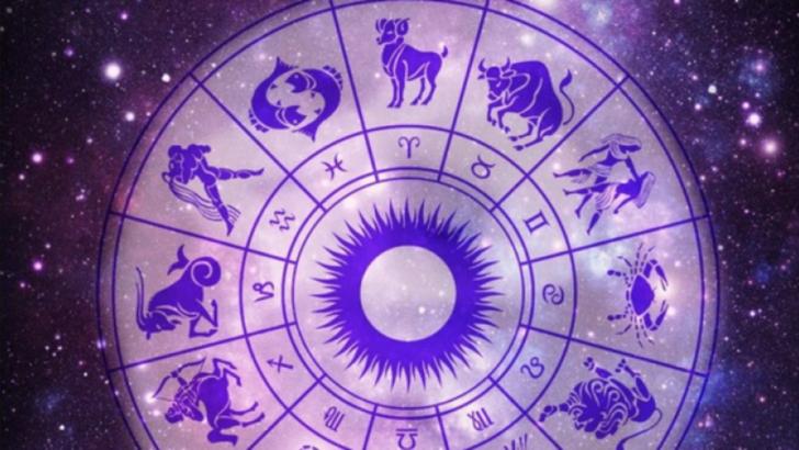 Horoscop 13  ianuarie 2020 - schimbari pe toate planurile pentru aceste zodii