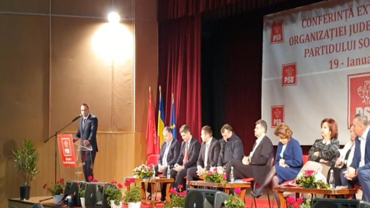 Marcel Ciolacu este sfătuit să adopte tactica alianței cu Pro România. De unde vine solicitarea