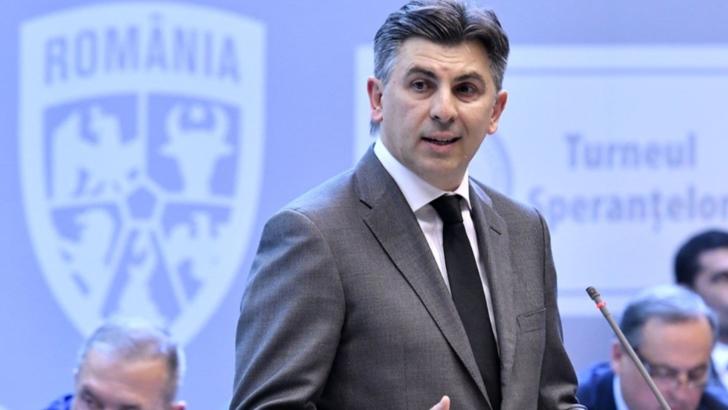 Ionut Lupescu spune lucrurilor pe nume la Realitatea Sportiva! O noua editie incendiara, de la ora 18:30