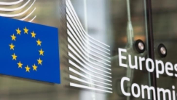 CORONAVIRUS: UE activeaza mecanismul de ALERTA rapida