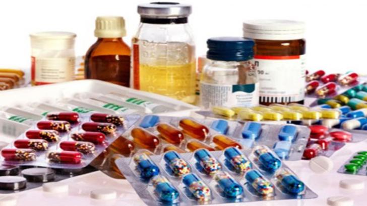 Un nou sef la Agentia Nationala a Medicamentului. Pe cine a numit Ministerul Sanatatii