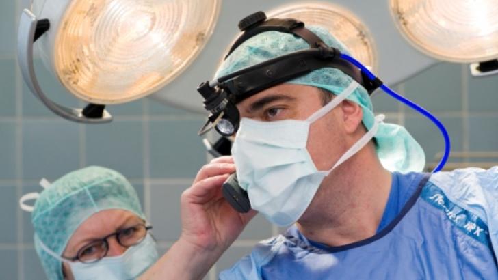 Sfaturi de la Serviciul de Ambulanță România pentru a preveni infecția cu noul virus