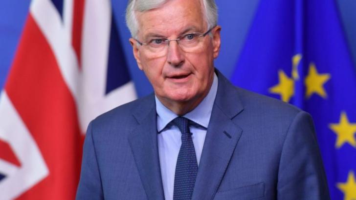 Care sunt -consecintele concrete- pentru cetatenii europeni dupa BREXIT