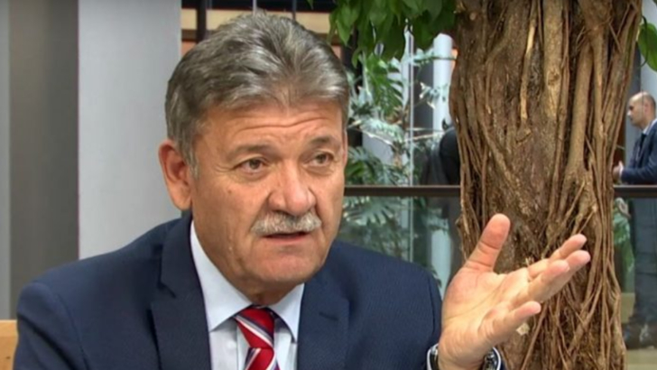 Cum s-au irosit fondurile europene la Primăria Alba Iulia