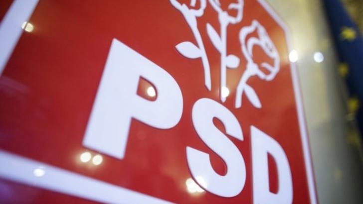 PSD are toate semnăturile pentru depunerea moțiunii de cenzură împotriva Guvernului PNL