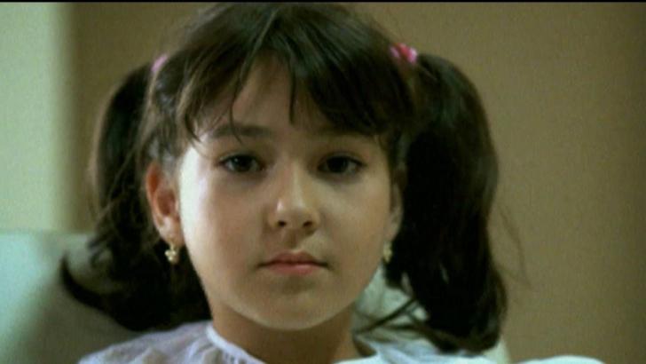 Iti mai aduci aminte de Bianca din 'Numai iubirea'? Cum arata acum si cu ce se ocupa