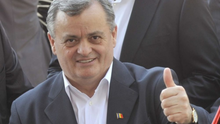 Neculai Onțanu revine. Vrea un nou mandat la Primăria Sectorului 2, în 2020