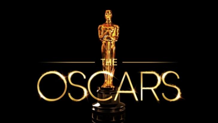 Ceremonia de decernare a premiilor Oscar nu va avea un prezentator principal