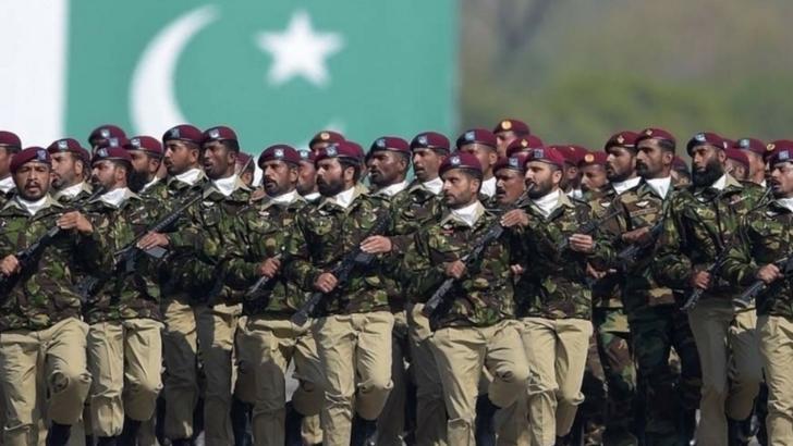 Cum se pozitioneaza Pakistanul in conflictul dintre Statele Unite si Iran
