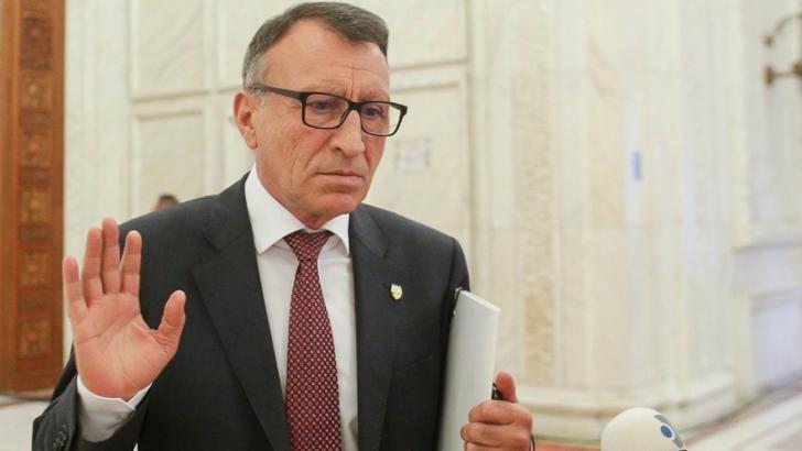 Paul Stănescu anunță apocalipsa PNL sub conducerea PSD