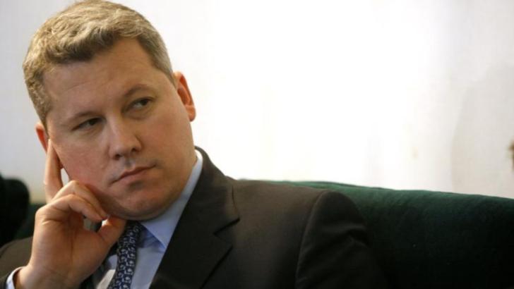 Judecători: Predoiu, un promotor de fakenews, manipulări și dezinformări cu privire la SIIJ