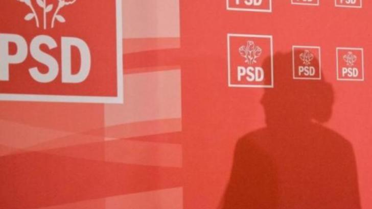 Un lider PSD AMENINȚĂ cu plângeri la DNA