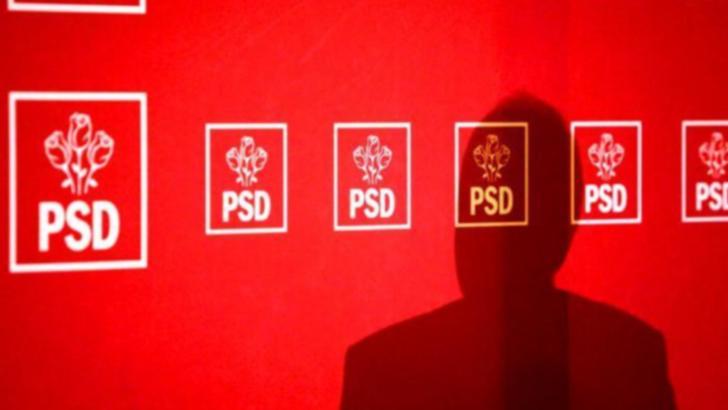 PSD face sesiune extraordinara pentru pensiile speciale