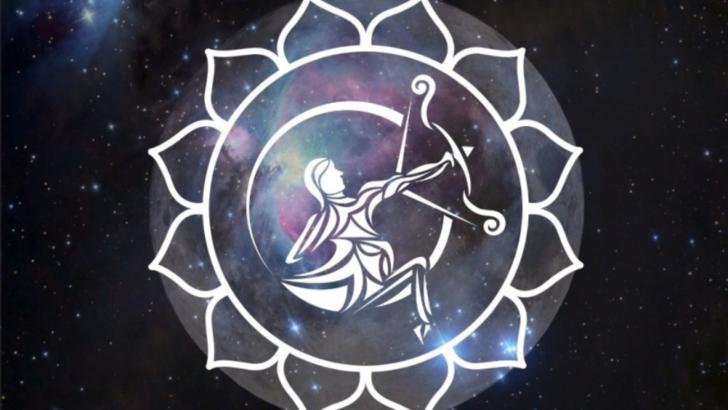 Singura zodie protejata de Univers, conform celui mai mare astrolog din istorie