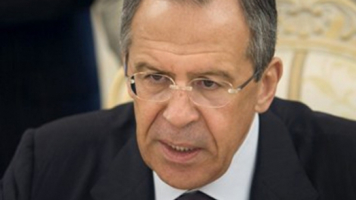 Rusia, mesaj pro-iranian in criza declansata de SUA