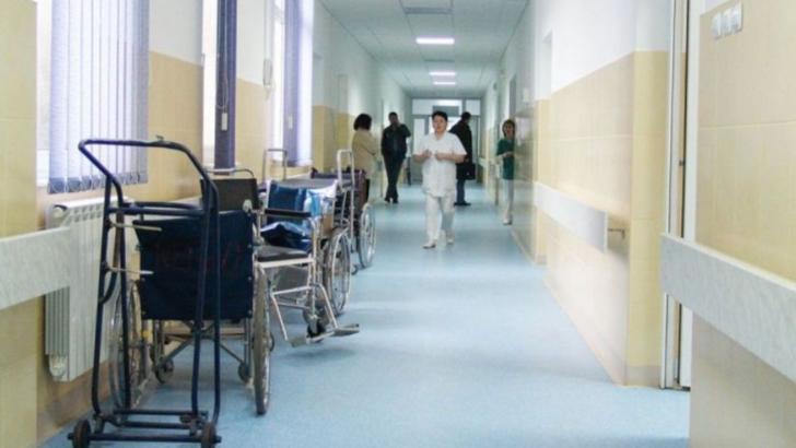 Ce spitale din Bucuresti sunt deschise in minivacanta de Mica Unire