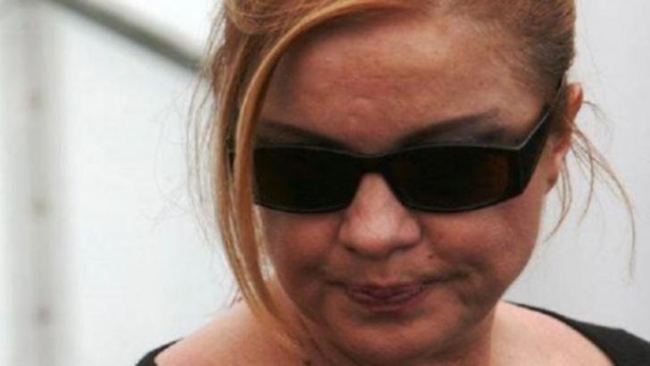 Ministerul Sănătății, mesaj de ultimă oră după moartea Cristinei Țopescu