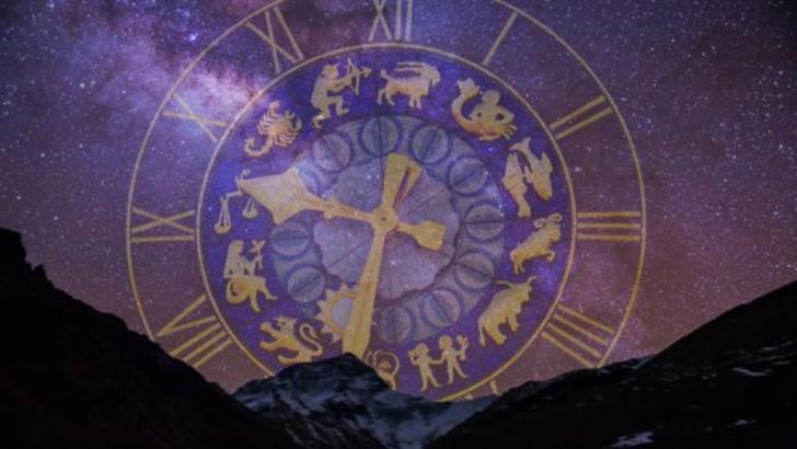 HOROSCOP 24 IANUARIE 2020 // Aceste zodii se bucură de reușite sentimentale şi financiare