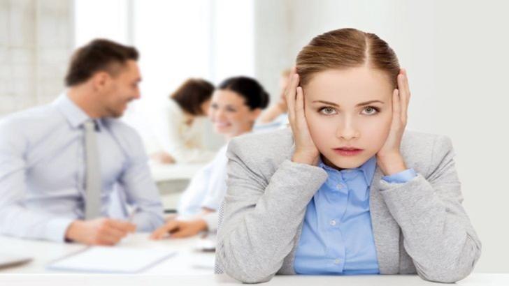 De ce zgomotul de la birou îi deranjează pe unii oameni mai mult decât pe alții
