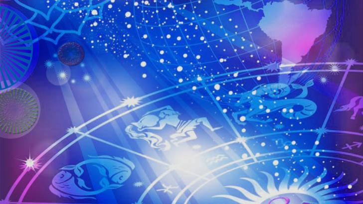 Horoscopul zilei de 3 ianuarie 2020. Doua zodii primesc vesti neasteptate