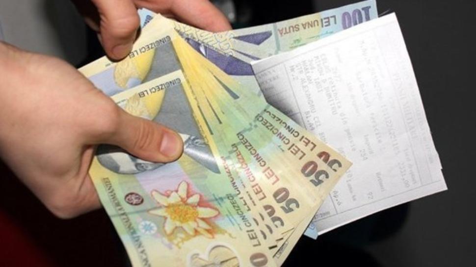 CIRC la audierile din Parlament. Ministrul de Finanțe, pus la colț. Scandal pe pensiile românilor