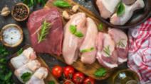 11 modalități de a verifica cât de bună este mâncarea