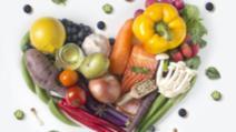 Ce este vitamina F și de ce este esențială pentru organism și piele